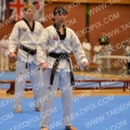 Taekwondo_OpenIlyo2015_A0027