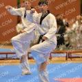 Taekwondo_OpenIlyo2015_A0030