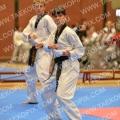 Taekwondo_OpenIlyo2015_A0032