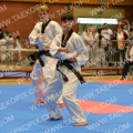 Taekwondo_OpenIlyo2015_A0035