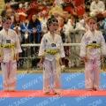 Taekwondo_OpenIlyo2015_A0038