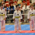Taekwondo_OpenIlyo2015_A0040