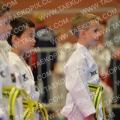 Taekwondo_OpenIlyo2015_A0041