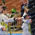Taekwondo_OpenIlyo2015_A0046