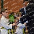 Taekwondo_OpenIlyo2015_A0048