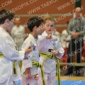 Taekwondo_OpenIlyo2015_A0049