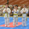 Taekwondo_OpenIlyo2015_A0052