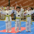 Taekwondo_OpenIlyo2015_A0055