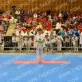 Taekwondo_OpenIlyo2015_A0060