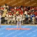 Taekwondo_OpenIlyo2015_A0063