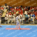 Taekwondo_OpenIlyo2015_A0065