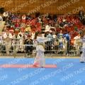 Taekwondo_OpenIlyo2015_A0066