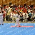 Taekwondo_OpenIlyo2015_A0067