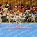 Taekwondo_OpenIlyo2015_A0068