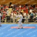 Taekwondo_OpenIlyo2015_A0070