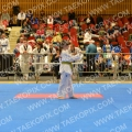 Taekwondo_OpenIlyo2015_A0072