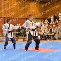 Taekwondo_OpenIlyo2015_A0077