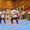 Taekwondo_OpenIlyo2015_A0078