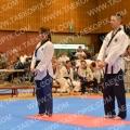 Taekwondo_OpenIlyo2015_A0079
