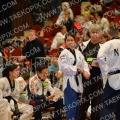 Taekwondo_OpenIlyo2015_A0083