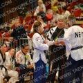 Taekwondo_OpenIlyo2015_A0085