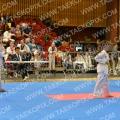 Taekwondo_OpenIlyo2015_A0087