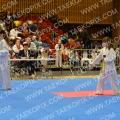 Taekwondo_OpenIlyo2015_A0088