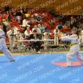 Taekwondo_OpenIlyo2015_A0089