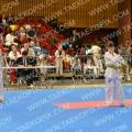 Taekwondo_OpenIlyo2015_A0091