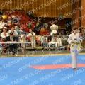 Taekwondo_OpenIlyo2015_A0093