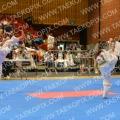 Taekwondo_OpenIlyo2015_A0095