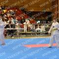 Taekwondo_OpenIlyo2015_A0097