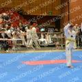 Taekwondo_OpenIlyo2015_A0098