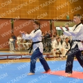 Taekwondo_OpenIlyo2015_A0105
