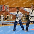 Taekwondo_OpenIlyo2015_A0106