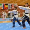 Taekwondo_OpenIlyo2015_A0108