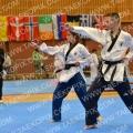 Taekwondo_OpenIlyo2015_A0109