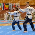 Taekwondo_OpenIlyo2015_A0111