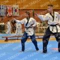 Taekwondo_OpenIlyo2015_A0113