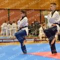 Taekwondo_OpenIlyo2015_A0117