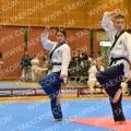Taekwondo_OpenIlyo2015_A0118