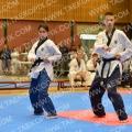 Taekwondo_OpenIlyo2015_A0121