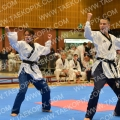 Taekwondo_OpenIlyo2015_A0123