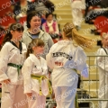 Taekwondo_OpenIlyo2015_A0126