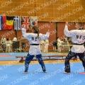 Taekwondo_OpenIlyo2015_A0129