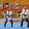 Taekwondo_OpenIlyo2015_A0132