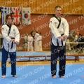 Taekwondo_OpenIlyo2015_A0134