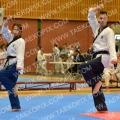 Taekwondo_OpenIlyo2015_A0139