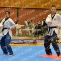 Taekwondo_OpenIlyo2015_A0144