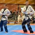 Taekwondo_OpenIlyo2015_A0146